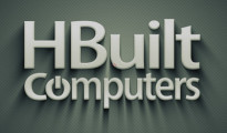 H Built Computers