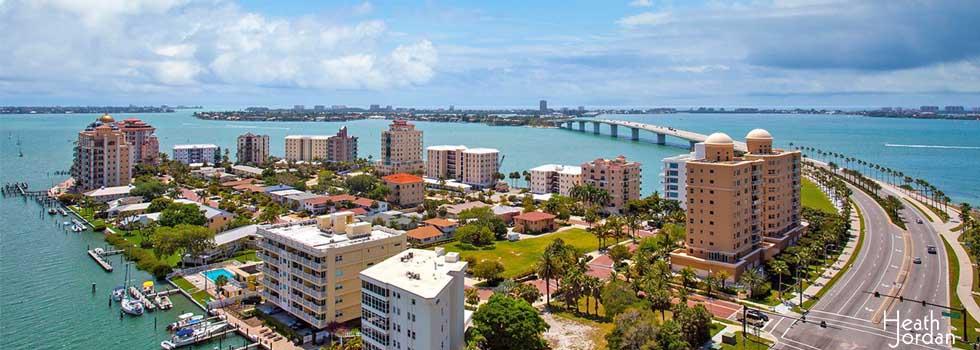 Sarasota Florida, Sarasota Florida
